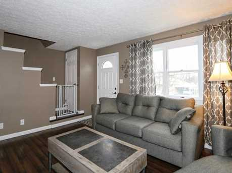 10555 Thornview Drive - Photo 4