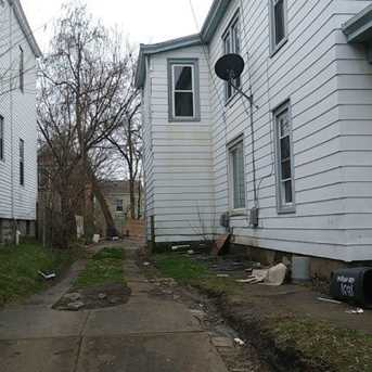 1833 Cleveland Avenue - Photo 4