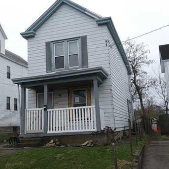 1833 Cleveland Avenue - Photo 2