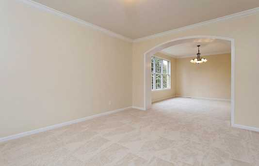 7522 Twin Lakes Dr - Photo 4