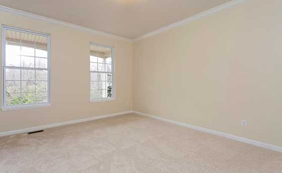 7522 Twin Lakes Dr - Photo 16