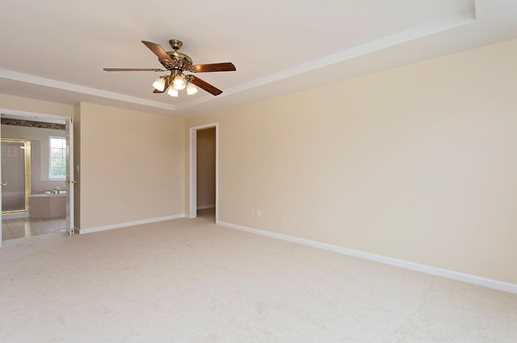 7522 Twin Lakes Dr - Photo 14