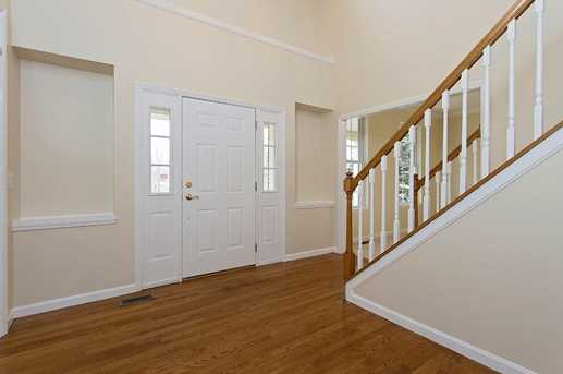 7522 Twin Lakes Dr - Photo 2