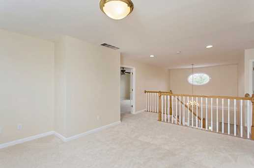 7522 Twin Lakes Dr - Photo 12