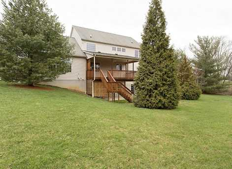 7522 Twin Lakes Dr - Photo 22