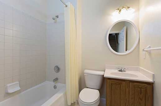 7522 Twin Lakes Dr - Photo 20