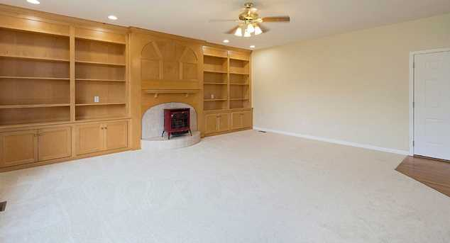 7522 Twin Lakes Dr - Photo 10