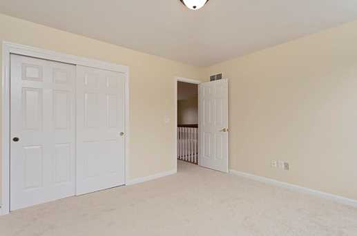 7522 Twin Lakes Dr - Photo 18