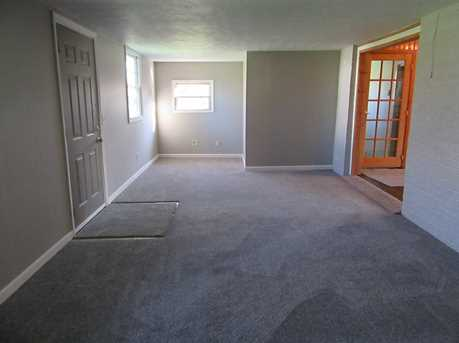 3368 Moyer Drive - Photo 2