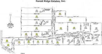 5 Forest Ridge Dr - Photo 1