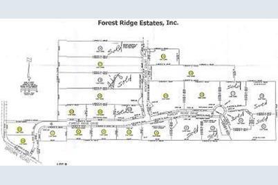 6 Forest Ridge Drive - Photo 1