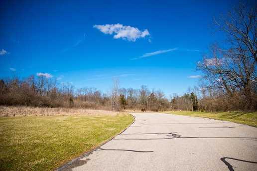 15 Forest Ridge Dr - Photo 4