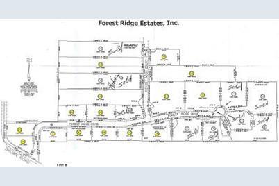 22 Forest Ridge Drive - Photo 1
