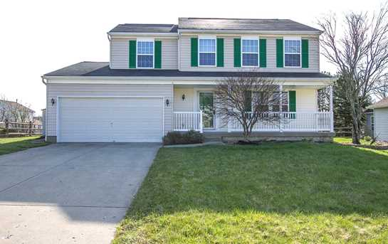 10584 Farm Hill Court - Photo 1