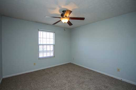 10584 Farm Hill Court - Photo 20