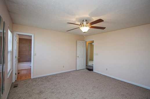 10584 Farm Hill Court - Photo 14