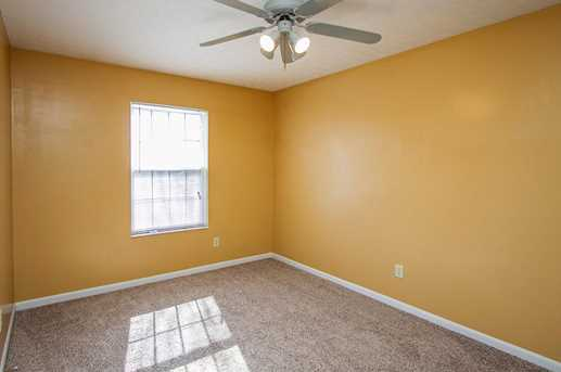 10584 Farm Hill Court - Photo 16