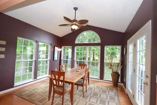 5410 Timber Trail Place - Photo 8