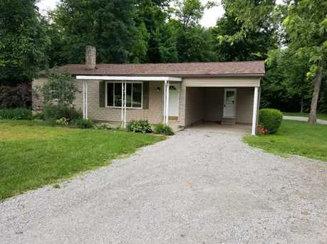 10465 Tri-County Highway - Photo 4