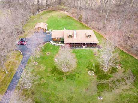 3880 Oak Creek Ln - Photo 2