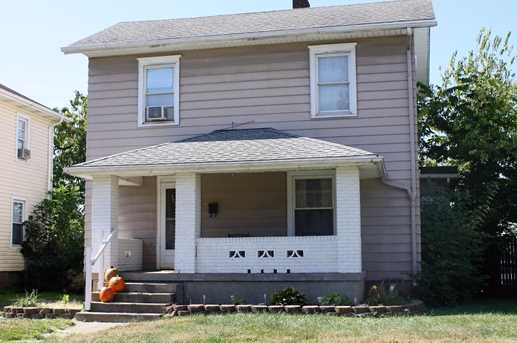 412 McKinley Street - Photo 2