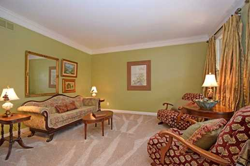 3591 Wild Cherry Way - Photo 4