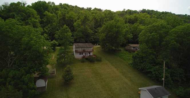 7181 Campbell Rd - Photo 24