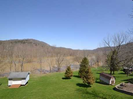 7181 Campbell Rd - Photo 2