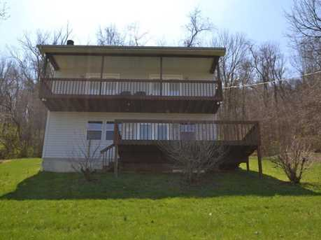 7181 Campbell Rd - Photo 14