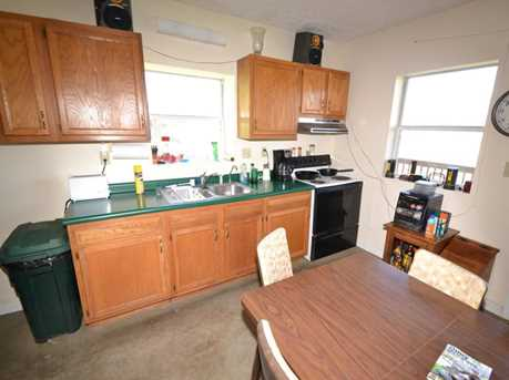 7181 Campbell Rd - Photo 8