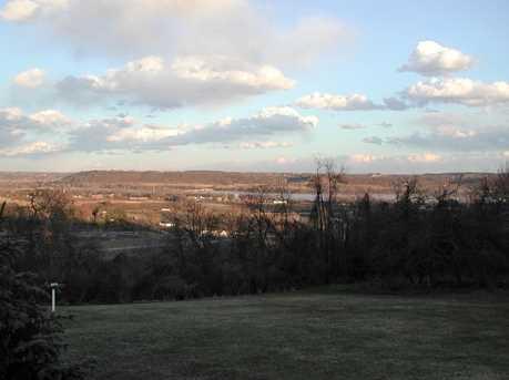 467 Hidden Valley Drive - Photo 24