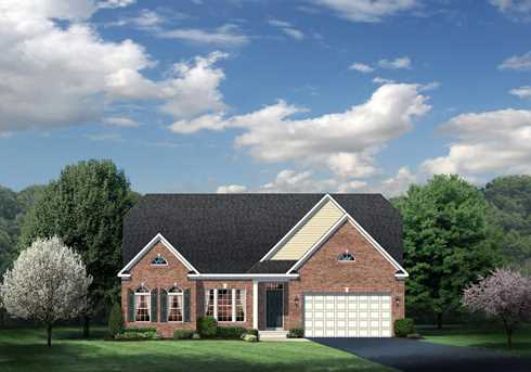 1424 Norway Knoll Ct - Photo 1