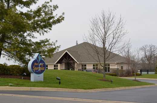 430 Fox Chapel Run - Photo 20