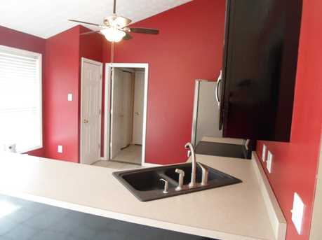 3456 Winter Holly Dr - Photo 6
