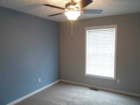 3456 Winter Holly Dr - Photo 12