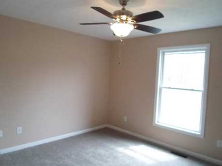 3456 Winter Holly Dr - Photo 14