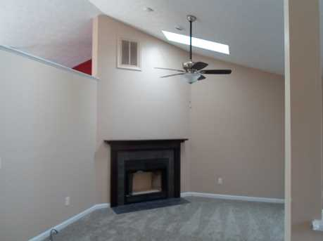 3456 Winter Holly Dr - Photo 10