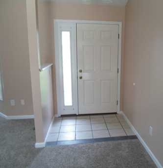 3456 Winter Holly Dr - Photo 8