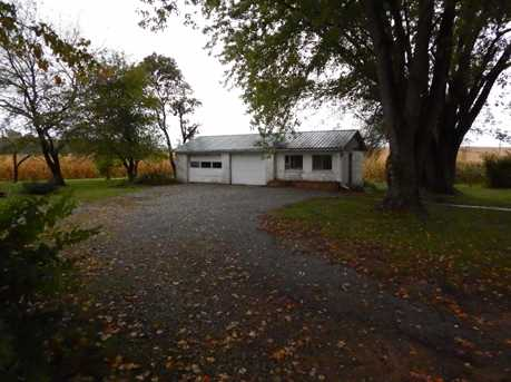 5309 Mad River Rd - Photo 4