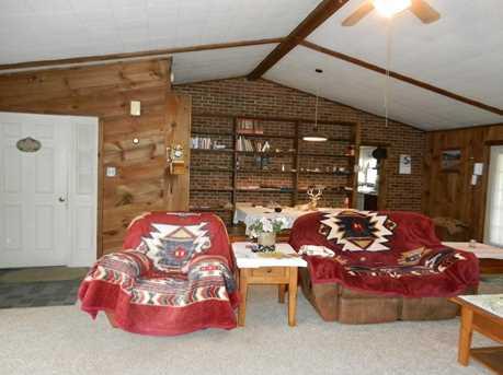 13316 Locust Ridge New Harmony Rd - Photo 4