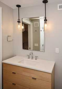 131 W 15th St #4B - Photo 16