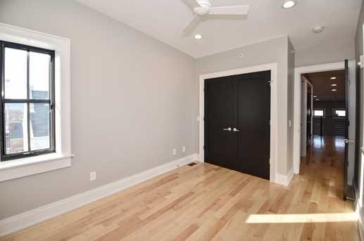 131 W 15th St #4B - Photo 14