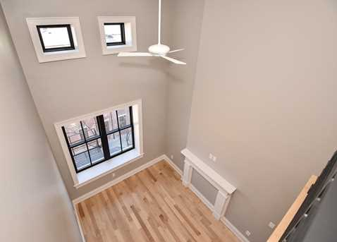 131 W 15th St #4B - Photo 12