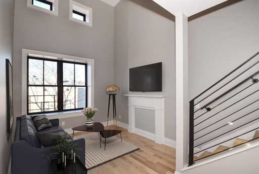 131 W 15th St #4B - Photo 2