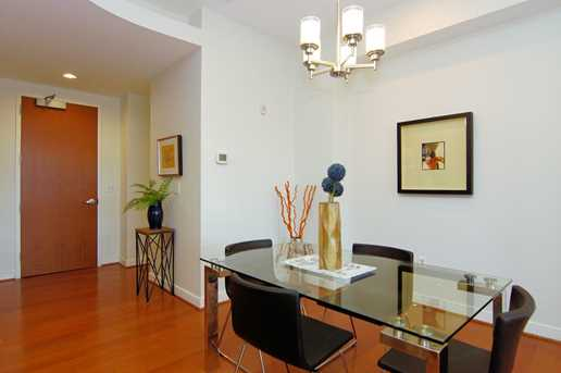 9348 Towne Square Ave #19 - Photo 2