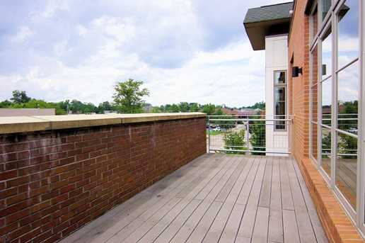 9348 Towne Square Ave #19 - Photo 14