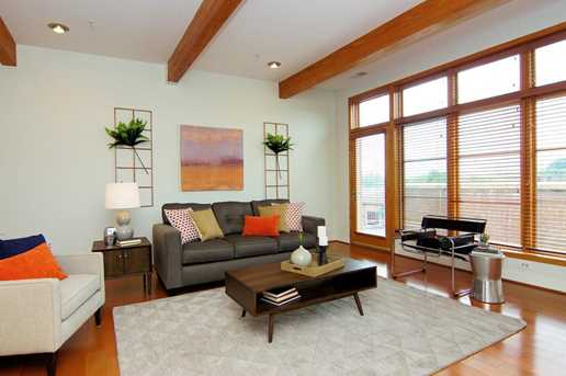 9348 Towne Square Ave #19 - Photo 8