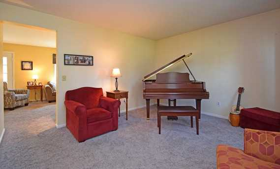 3824 Gatewood Drive - Photo 2
