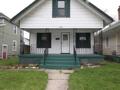 2413 Grand Ave - Photo 2