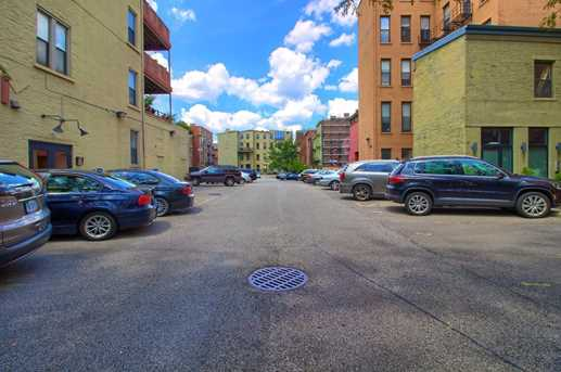 1203 Vine Street #B - Photo 24